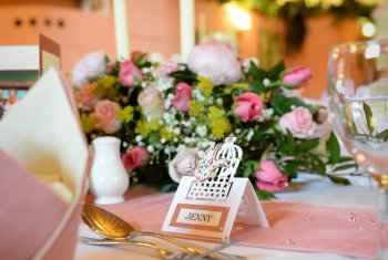 Places To Have A Wedding.Places To Have A Wedding Romantic Places Get Married At